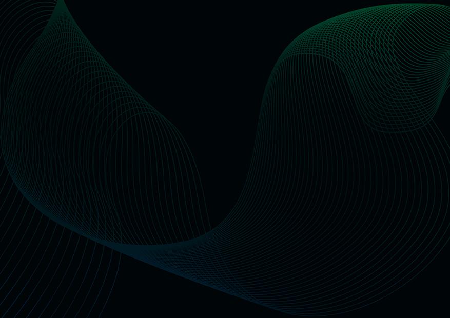 slides/img/background-dark-orig.jpg
