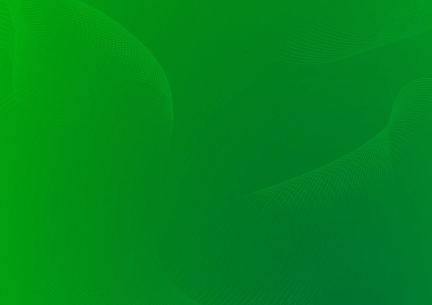 slides/img/background-lightgreen-orig.jpg