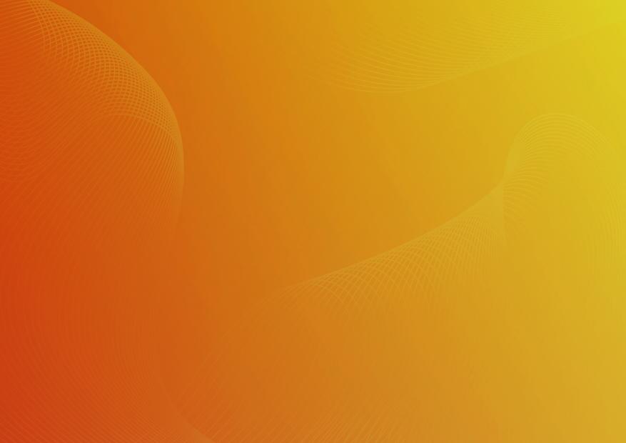 slides/img/background-orange-orig.jpg