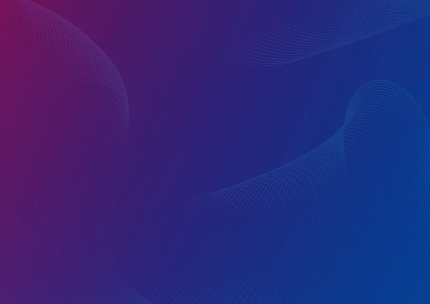 slides/img/background-violet-orig.jpg
