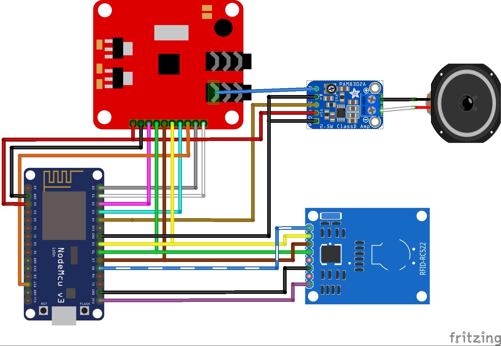 images/wiring.jpg