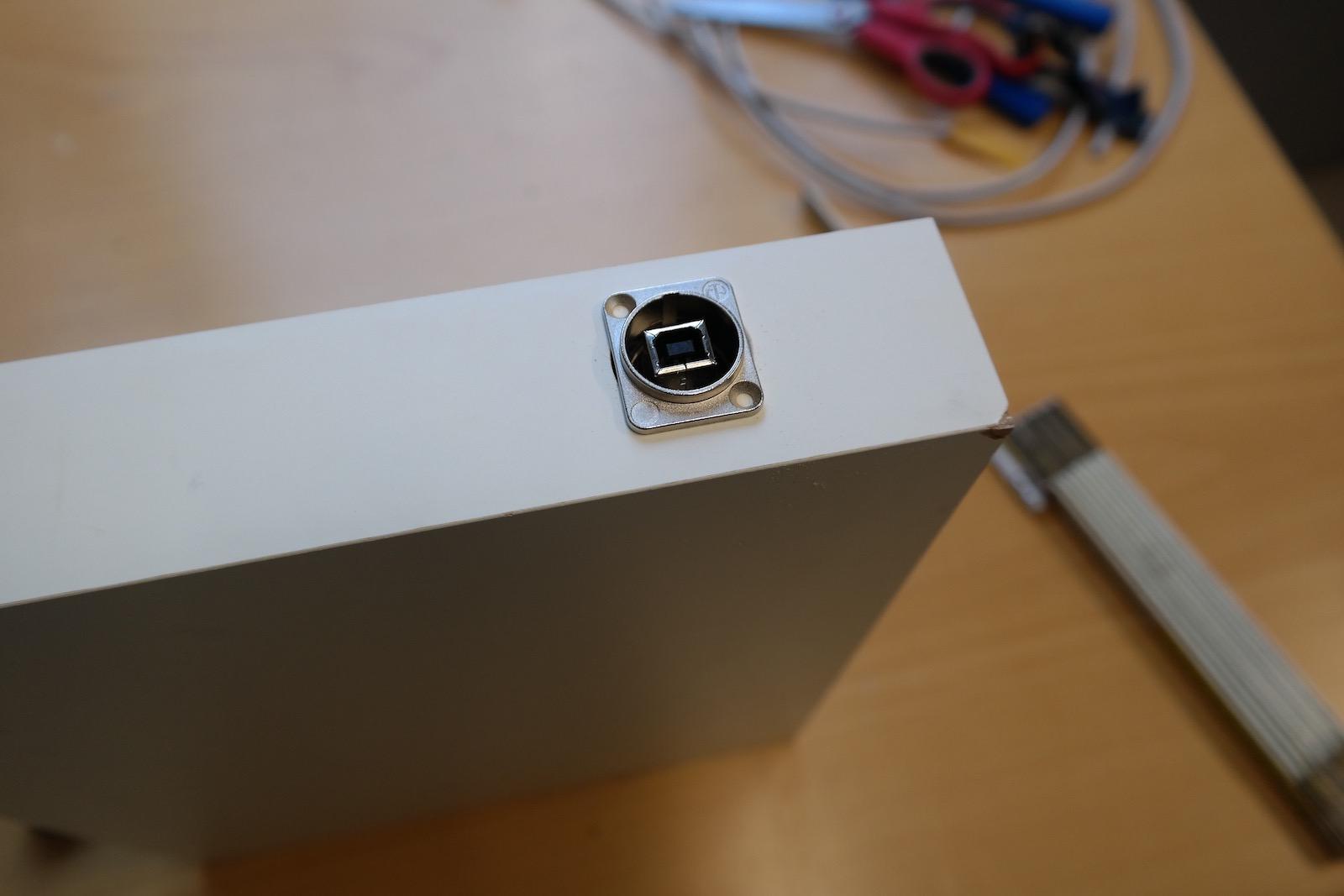 images/hardware/11_usbplug.jpg