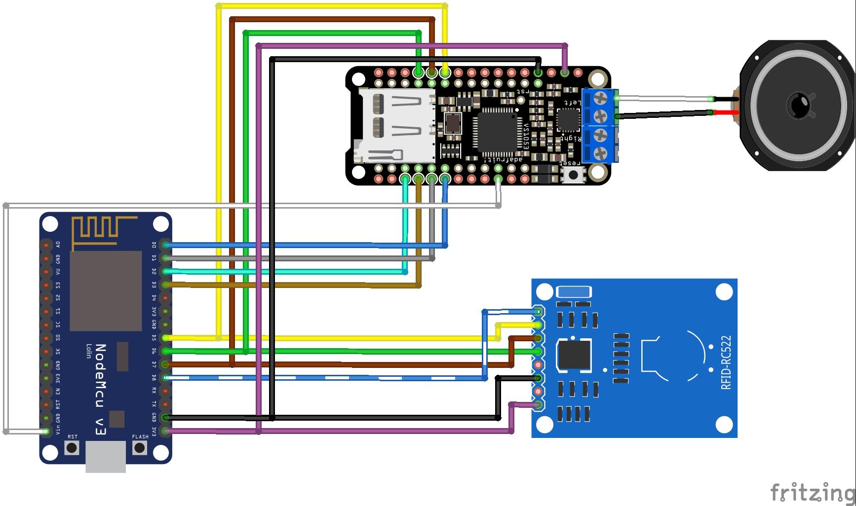 images/wiring_music_maker.jpg